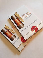 Clarins Booster Detox uploaded by samantha c.