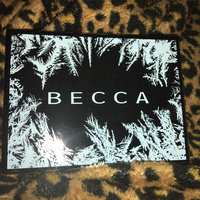BECCA Apres Ski Glow Collection Face Palette uploaded by Lacey A.