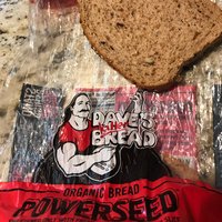 Dave's Killer Bread® Powerseed® Organic Bread 25 oz. Bag uploaded by Sarah G.