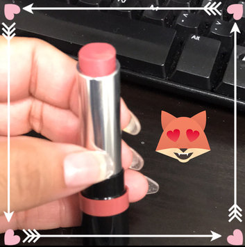 Photo of Rimmel London The Only One Lipstick uploaded by Karen C.