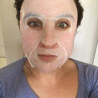 Garnier SkinActive Moisture Bomb The Super Hydrating Soothing Sheet Mask uploaded by Kierstin C.