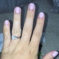 Red Carpet Manicure LED Gel Polish uploaded by Rachael H.