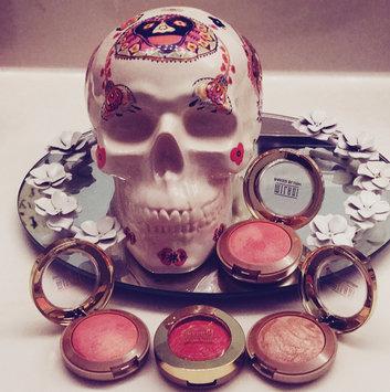 Milani Baked Powder Blush uploaded by Darlene M.