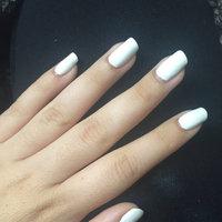 Equate Strengthening Nail Polish Remover, 6 fl oz uploaded by Kristi D.