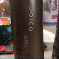 Joico K-Pak Color Therapy Shampoo uploaded by Elizabeth R.