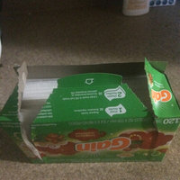 Gain Tropical Sunrise™ Dryer Sheets 120 ct Box uploaded by Ghilene M.