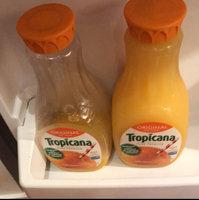 Tropicana® Pure Premium Juice Orange No Pulp uploaded by Tony B.