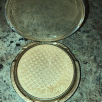 Physicians Formula Bronze Booster 2-in-1 Glow Boosting Bronzer+Highlighter uploaded by courtney b.