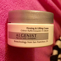 Algenist Firming & Lifting Neck Cream uploaded by Chan C.