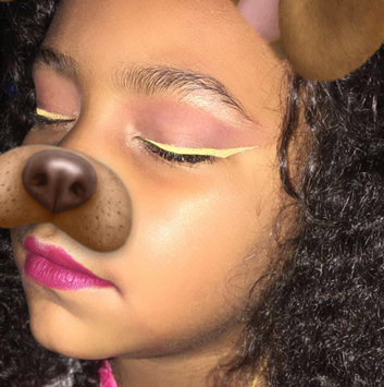 NYX Cosmetics Vivid Brights Eye Liner uploaded by Suly D.