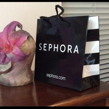 Sephora uploaded by Courtney K.
