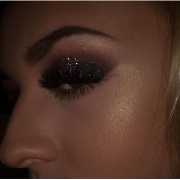 NYX Cosmetics Face and Body Glitter uploaded by Tanner B.