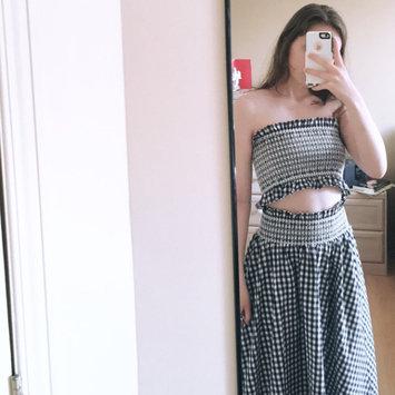 Zara uploaded by Alexane B.