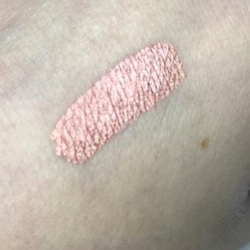 Jouer Long-Wear Lip Creme Liquid Lipstick uploaded by Kirsty B.