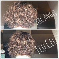DevaCurl Arc AnGEL uploaded by Brittney R.