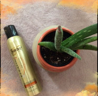 Suave Professionals® Keratin Infusion Dry Shampoo uploaded by Krista J.