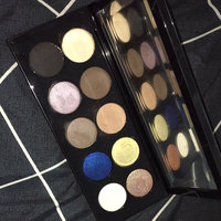 PAT McGRATH LABS Mothership I Eyeshadow Palette - Subliminal uploaded by Dung T.