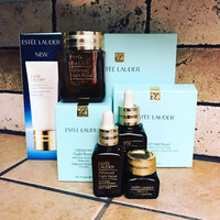 Estée Lauder Advanced Night Repair uploaded by Joseph P.