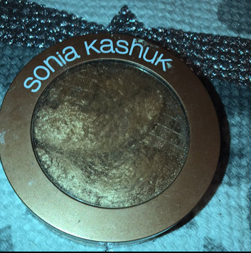 Photo of Sonia Kashuk® Bare Illuminating Bronzer uploaded by Tayonna B.