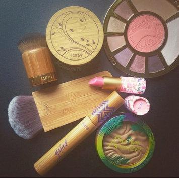tarte Gifted Amazonian Clay Smart Mascara uploaded by Cherise1676 ..