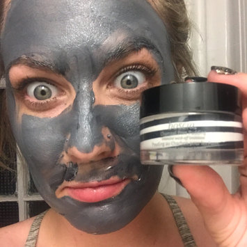 boscia Charcoal Pore Pudding Intensive Wash-Off Treatment uploaded by Cara A.
