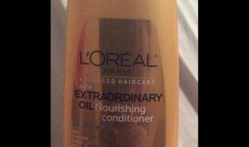 L'Oréal Advanced Haircare Extraordinary Oil Collection uploaded by lanice a.