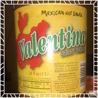 Valentina Salsa Picante uploaded by Silvia C.