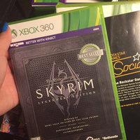 Bethesda Softworks The Elder Scrolls V Skyrim Legendary Edition uploaded by Taylor R.