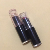 Wet n Wild MegaLast Lip Color uploaded by Ymoi A.