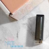 Maybelline Color Sensational® Matte Metallics Lipstick uploaded by Emily C.
