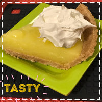Dr. Oetker Pie Filling & Dessert Mix Lemon uploaded by Stacy S.