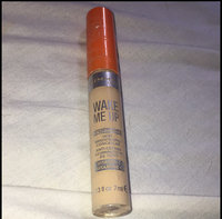 Rimmel London Wake Me Up Concealer uploaded by Sarah Q.