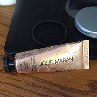 Josie Maran Whipped Argan Oil Intensive Hand Cream Vanilla Apricot uploaded by Savanah G.
