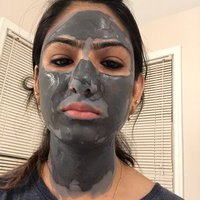 Freeman Face Cleansing Charcoal & Clay Mask uploaded by Marim S.