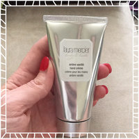 Laura Mercier Ambre Vanillé Hand Crème uploaded by Jamie B.