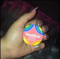 Vaseline® Lip Therapy® Rosy Lips Lip Balm Tin uploaded by Diana J.