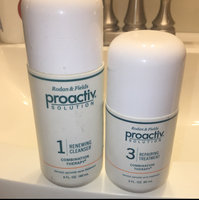 Proactiv 3-Step System (60-Day Supply) uploaded by Kelsey N.