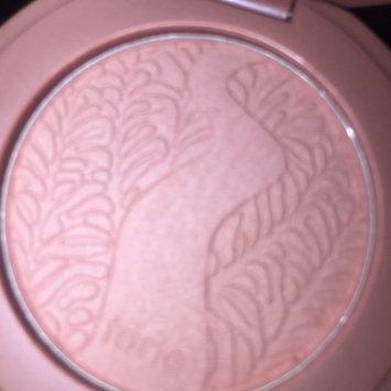 tarte Amazonian Clay 12-Hour Blush uploaded by Ashley M.