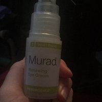 Murad Resurgence Renewing Eye Cream uploaded by Amanda J.
