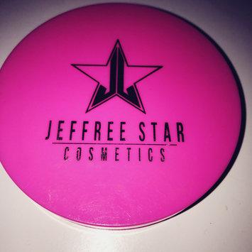 Jeffree Star Skin Frost uploaded by Elle M.