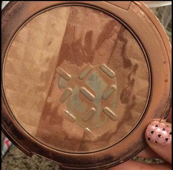Photo of Khroma Beauty Endless Summer Matte Bronzer uploaded by Megan C.