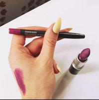MAC Pro Longwear Lip Pencil uploaded by Laura R.