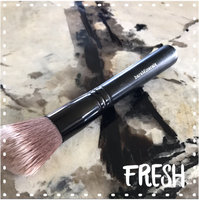 bareMinerals Soft Focus Face Brush uploaded by Bella B.