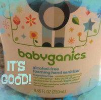 BabyGanics The Germinator uploaded by Kathryn O.