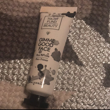 Trust Fund Beauty Gimme Good Face uploaded by Tayonna B.