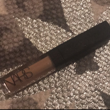 NARS Radiant Creamy Concealer uploaded by Tayonna B.