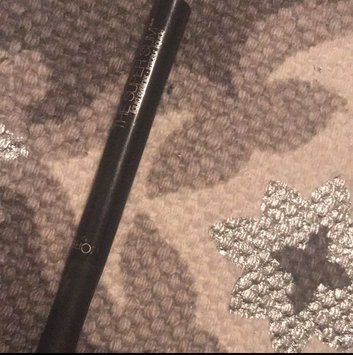 Photo of L'Oréal Extra Intense Liquid Pencil Eyeliner uploaded by Tayonna B.
