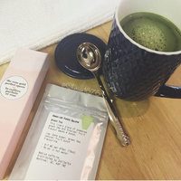 DAVIDsTEA Mocha Matcha uploaded by Cherise1676 ..
