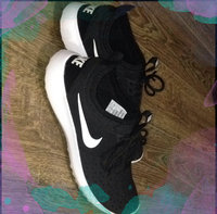Nike Women's Juvenate Se Casual Sneakers from Finish Line uploaded by Adrianne V.