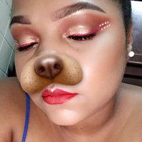 L'Oréal Paris Colour Riche® Matte Lip Liner uploaded by Suly D.